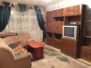 Продается 2-х комн квартира в Щелкове - Фото 5