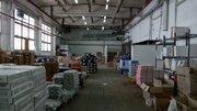 Сдам, индустриальная недвижимость, 898.4 кв.м, Канавинский р-н, .
