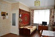 Продажа однокомнатной квартиры в Волоколамске (р-н жд вокзала) - Фото 4