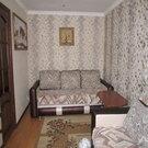 Продаю 2-комнатную квартиру в г. Алексин, Тульская обл. - Фото 2