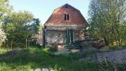 Новый дом в деревне Самсыкино, рядом с прудом - Фото 2