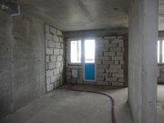 Трехкомнатная квартира в ЖК Новое Тушино - Фото 5