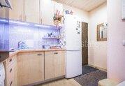 57 000 €, Продажа квартиры, Улица Висвалжа, Купить квартиру Рига, Латвия по недорогой цене, ID объекта - 316793246 - Фото 8
