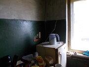 Квартира в Иваньково - Фото 4