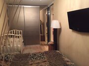 Продается двухкомнатня квартира в Наро-Фоминске на Пионерский переулок - Фото 5