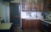 2 комнатная квартира ул. Свердлова 30 к.1