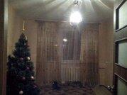 Квартира, город Херсон, Купить квартиру в Херсоне по недорогой цене, ID объекта - 314978103 - Фото 1