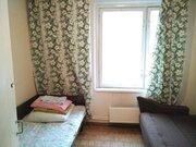Продается трехкомнатная квартира в Пущино - Фото 2