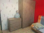 Двухкомнатная квартира в Поварово - Фото 1