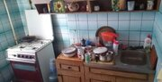 Продается 3-комнатная квартира г.Дмитров ул.Аверьянова д.11 - Фото 5