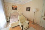23 000 000 Руб., Продам 3 комнатные апартаменты в Алуште, ул.Парковой,5., Купить квартиру в Алуште по недорогой цене, ID объекта - 321666631 - Фото 8