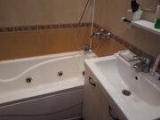 Трехкомнатная квартира, Купить квартиру в Екатеринбурге по недорогой цене, ID объекта - 323239619 - Фото 3