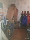 Продажа 2 комнатной квартиры, Серпухов, Московское шоссе 45 - Фото 4