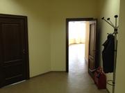 Офис 100 кв.м, Люберцы,10 500 руб. м2/год - Фото 2
