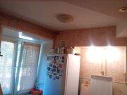 2-х комнатная квартира в кирпичном доме в центре Автозаводского р-на, Купить квартиру в Нижнем Новгороде по недорогой цене, ID объекта - 316221331 - Фото 2