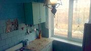 Продажа: 2 к.кв. ул. Короленко, 136а - Фото 4