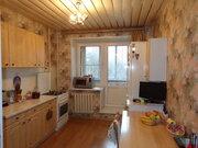 Продам квартиру в Щелково - Фото 4