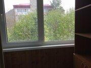 Продажа квартиры, Железноводск, Карла Маркса ул. - Фото 1