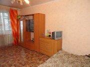Отличная однокомнатная квартира в Серпуховском районе п. Большевик - Фото 2