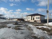 Продам земельный участок под коммерческую деятельность - Фото 2
