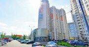 Помещение 404м, отдельно стоящее здание, 300м от Ленинградского шоссе - Фото 1