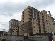 1 ккв в ЖК Марсель 2 . от подрядчика 36.6м2 Цена 1310 тр - Фото 1