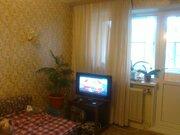 1 к.квартира в Подольске Московская область - Фото 1