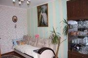 3-х ком квартира в Можайске с ремонтом - Фото 2