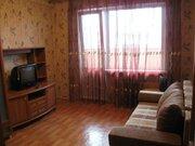 Аренда комнат в Солнечногорске