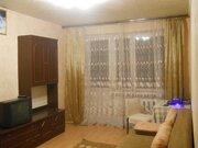 Комната в 2-комнатной квартире, ул.Юбилейная, д.26 - Фото 1