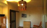 Продажа квартиры, Подольск, Ул. Юбилейная - Фото 4