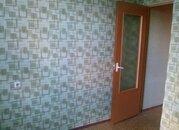 Сдается 1-к квартира в Зеленограде - Фото 2