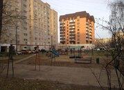 Трехкомнатная кв-ра, Домодедово,60 кв.м, центр. - Фото 3