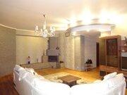 Многокомнатная квартира на ул.Щапова 9 - Фото 3