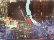 Продается земельный участок 0,64 га г.Балашиха - Фото 3