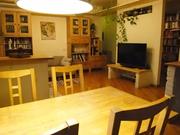 Продается 5 комнатная квартира - Фото 4
