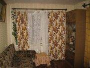 2-к квартира , пгт Белоозерский, ул Молодежная - Фото 1