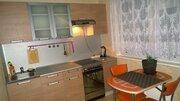1-комнатная квартира в г.Балашиха по ул.Твардовского, д.20 - Фото 1