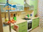 1 комнатная квартира в Обнинске Гагарина 13