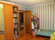 2 к.кв. ул. Черкасова д.4 к1, Купить квартиру в Санкт-Петербурге по недорогой цене, ID объекта - 321777032 - Фото 12