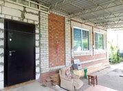 Продается дом в пригороде Краснодара - ст Краснодарсельмаш-2. - Фото 4