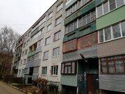 Продажа квартиры для молодой семьи - Фото 4