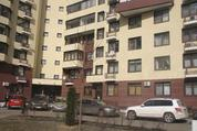 1 квартира Красноказарменная д 8 - Фото 1
