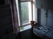 ул.Краснодарская , 7к1 - Фото 5