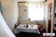 Шикарная двух комнатная квартира - Фото 2