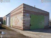 Продажа дома, Шевели, Крапивинский район, Ул. Московская - Фото 1