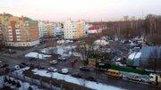 4-х комн. квартира. Москва. - Фото 3
