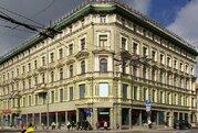 Продажа коттеджей в Латвии