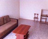 2 комнатная квартира в новом доме с ремонтом, ул. Стартовая, д. 5а - Фото 5