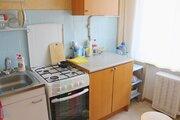 Квартира в ЦАО, Таганский район, Нижегородская улица д.20, Аренда квартир в Москве, ID объекта - 322465892 - Фото 9